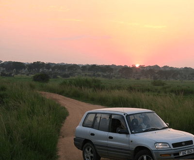 Self drive uganda, Car rental uganda services , car hire uganda , 4x4 Car rental agency , Uganda car rental company