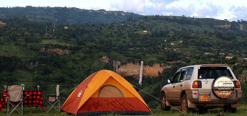 Self drive car Hire Uganda, Car rental Uganda, 4x4 Car rental Uganda, Car hire Uganda