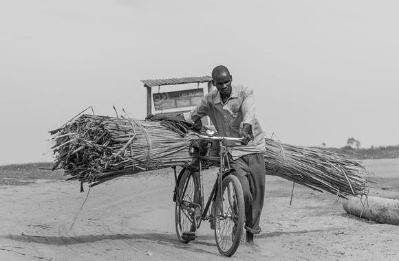 Self drive safari Uganda , Uganda safari